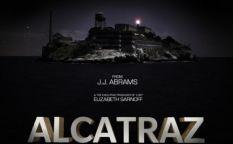 """Cine en serie: """"Alcatraz"""", siguiendo la estela de """"Perdidos"""""""