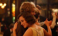 Conexión Oscar 2012: ¿Conseguirá