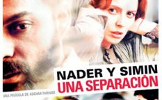 LoQueYoTeDVDiga: Divorcio iraní con sabor a Oscar, el film noir de Almodóvar, diminutos con sello Ghibli, western español y la primera temporada de