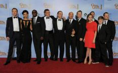 Cine en serie: Globos de Oro previsibles pero justos