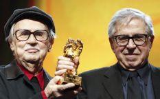 Berlín 2012: Los hermanos Taviani consiguen el Oso de Oro con un Shakespeare entre rejas