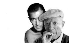 Espresso: Antonio Banderas será Picasso en la nueva película de Carlos Saura