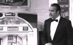 Espresso: Jean Dujardin y su campaña hacia el Oscar