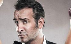 Espresso: La imagen de Jean Dujardin deteriorada por su nueva película