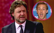 Espresso: Russell Crowe y Mary J. Blige descontentos con las nominaciones al Oscar