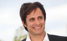 Espresso: Gael García Bernal será el nuevo Zorro