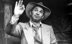 In Memoriam: Ben Gazzara, el outsider respetado