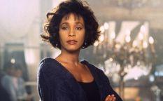 Espresso: Whitney Houston, la voz femenina de los 90