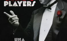 """""""Infamous players. Una historia de películas, mafia (y sexo)"""""""