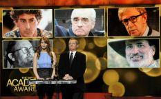 Conexión Oscar 2012: Director