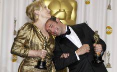 Conexión Oscar 2012: Los datos que hay detrás de los ganadores