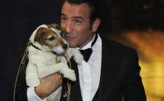 La noche de los Oscar 2012