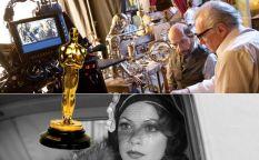 """Conexión Oscar 2012: """"The artist"""" y """"La invención de Hugo"""" se disputan los Oscar más nostálgicos"""