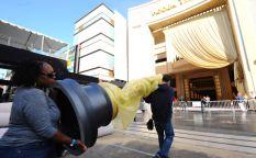 Conexión Oscar 2012: Preparativos y ración de actualidad