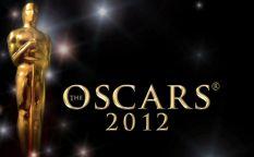 Conexión Oscar 2012: And the Oscar goes to...