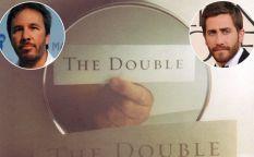 Espresso: Jake Gyllenhaal y Hugh Jackman en los dos nuevos proyectos de Denis Villeneuve
