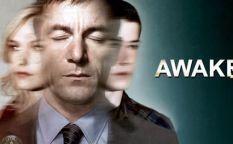 """Cine en serie: Las diferentes realidades de """"Awake"""""""
