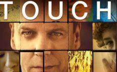 """Cine en serie: """"Touch"""" y sus interconexiones"""
