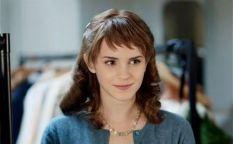Espresso: Emma Watson protagonizará lo nuevo de Sofia Coppola