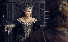 """Espresso: Trailer de """"Blancanieves y la leyenda del cazador"""", la segunda versión del año sobre el clásico cuento"""