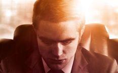 """Espresso: Primer avance de """"Cosmopolis"""", Robert Pattinson en la maraña de David Cronenberg"""