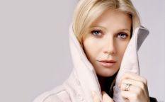 Espresso: Gwyneth Paltrow rodará con Carlos Saura