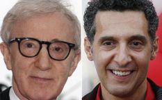 Espresso: Woody Allen se convierte en proxeneta en la nueva comedia de John Turturro