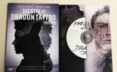 """Observatorio: La confusión del DVD de """"Millennium"""" y un Jake Gyllenhaal muy agresivo"""