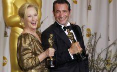 Podcast LoQueYoTeDiga nº 30 (3x06): Especial Oscar 2012,