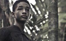 """Espresso: """"Boy nobody"""", un Bourne para adolescentes"""