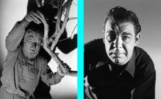 Escalofríos de cine: Cine de terror de la Universal... El hombre lobo, o ¡esa maldita luna llena!