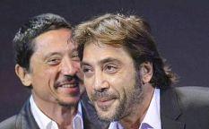 Espresso: Javier Bardem vuelve a rodar en España en una adaptación de la novela de su hermano