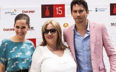 """Espresso: Trailer de """"Carmina o revienta"""", futuro premio del público en el Festival de Málaga"""