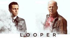 "Espresso: Trailer de ""Looper"", la mafia te destierra al pasado"