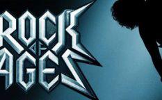 """Espresso: Trailer de """"Rock of ages"""", la gran fiesta del rock ochentero"""