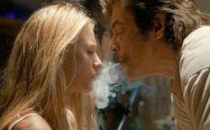 """Espresso: Trailer de """"Savages"""", drogas y secuestro en lo nuevo de Oliver Stone"""