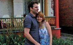"""Espresso: Trailer de """"Take this waltz"""", crisis de pareja en el nuevo trabajo de Sarah Polley"""