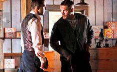 """Espresso: Trailer de """"Lawless"""", contrabando familiar en los años de la Ley Seca"""