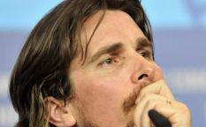 Observatorio: Christian Bale se reencuentra con David O. Russell y Jake Gyllenhaal en la causa solidaria de la fundación de Paul Newman