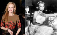 Observatorio: Nicole Kidman podría ser Grace Kelly y Joaquin Phoenix vuelve a rodar con James Gray