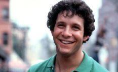 ¿Qué fue de... Steve Guttenberg?