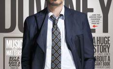 Revista de revistas: Robert Downey Jr. y sus miedos sobre la paternidad, Emily Blunt se encuentra con Obama y el lastre del pasado de Zac Efron