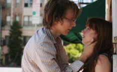 """Espresso: Trailer de """"Ruby Sparks"""", lo nuevo de los directores de """"Pequeña Miss Sunshine"""""""