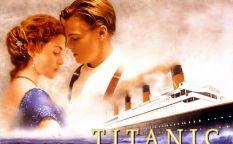 """""""Titanic"""", las curiosidades de todo un hito"""
