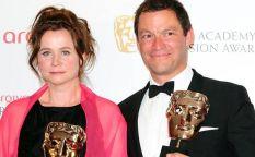 Cine en serie: Los Bafta premian a