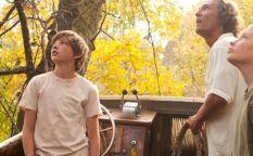 """Cannes 2012: """"Mud"""" de Jeff Nichols recibe aplausos y pasiones coreanas"""