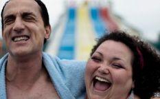 Cannes 2012: El reality de Matteo Garrone y turismo sexual en África