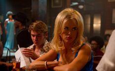 Cannes 2012: Lee Daniels se pierde en el ambiente sureño y la división del cine de Carlos Reygadas