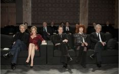Cannes 2012: Sello teatral de Alain Resnais, Kiarostami japonés y una arriesgada Isabelle Huppert
