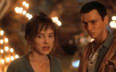 "Espresso: Trailer de ""Dark blood"", la película póstuma de River Phoenix"